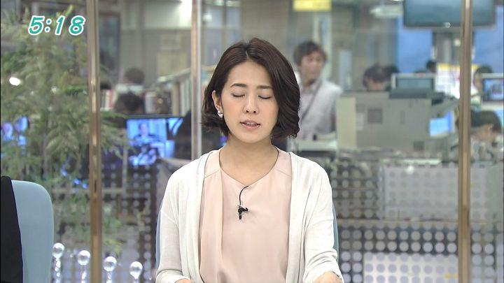 tsubakihara20150401_14.jpg