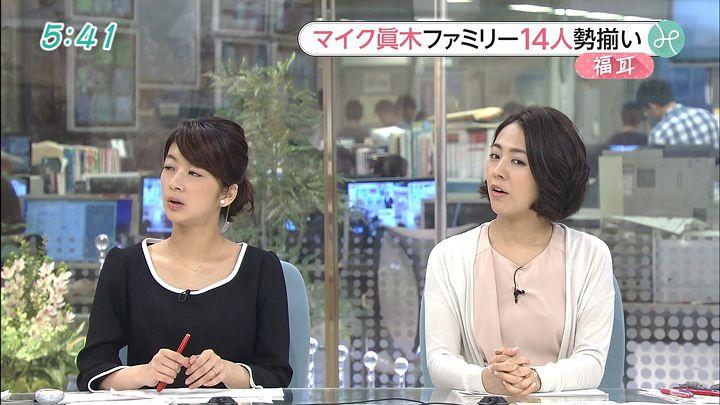tsubakihara20150401_15.jpg