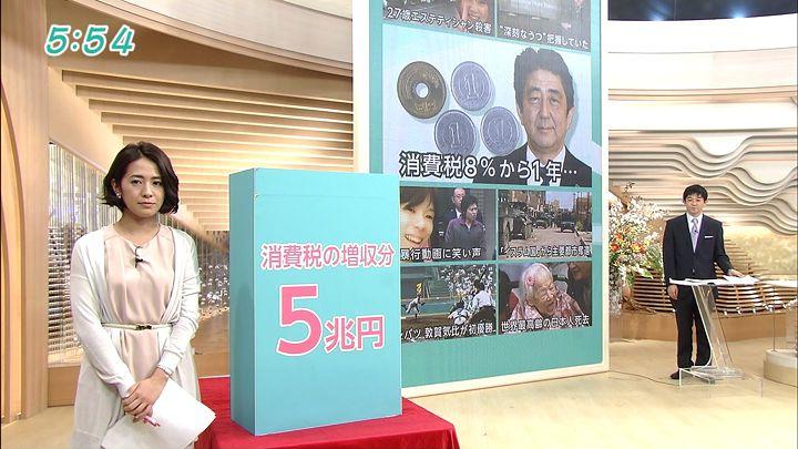 tsubakihara20150401_19.jpg