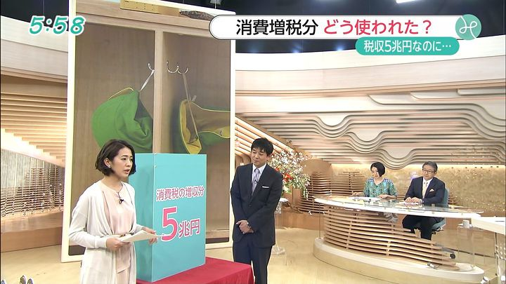 tsubakihara20150401_20.jpg