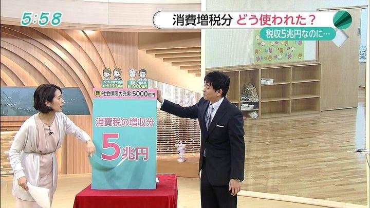 tsubakihara20150401_21.jpg