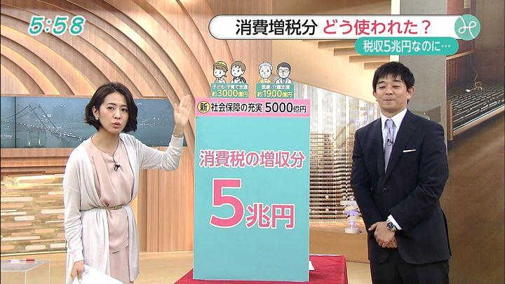 tsubakihara20150401_22.jpg
