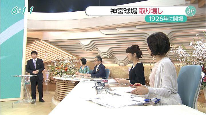tsubakihara20150401_26.jpg