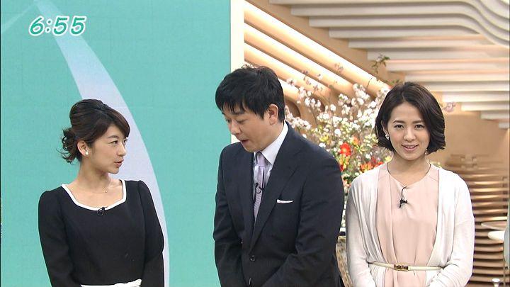 tsubakihara20150401_29.jpg