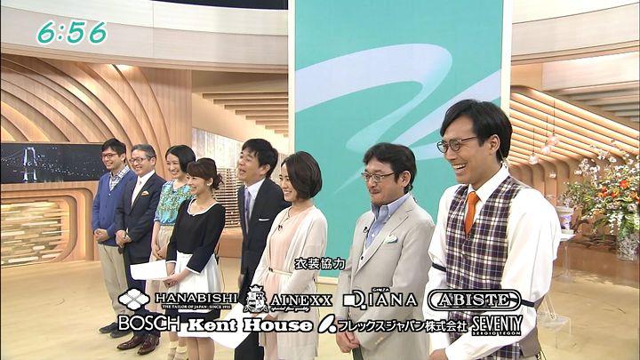 tsubakihara20150401_30.jpg