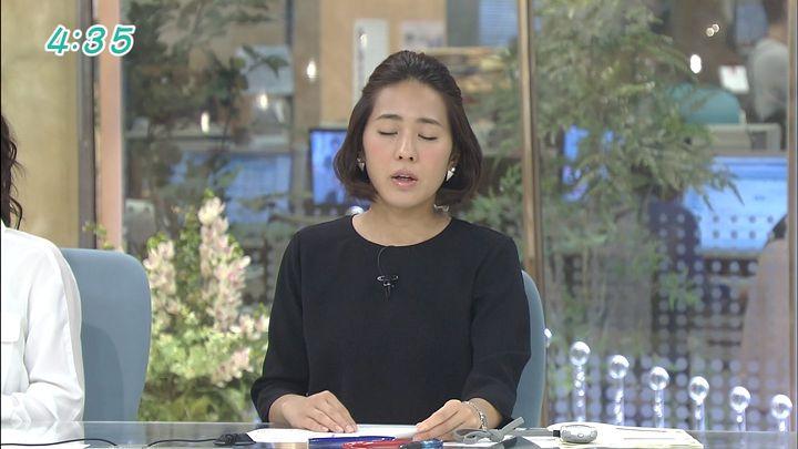 tsubakihara20150417_03.jpg