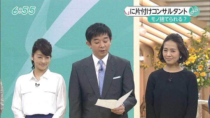 tsubakihara20150417_09.jpg