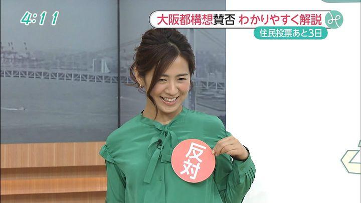 tsubakihara20150514_04.jpg