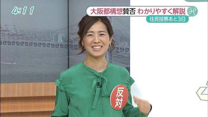 tsubakihara20150514_05.jpg