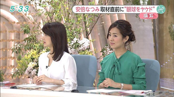 tsubakihara20150514_09.jpg
