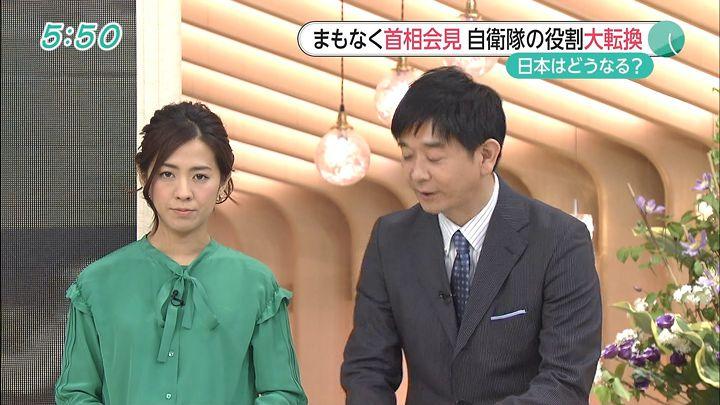 tsubakihara20150514_10.jpg