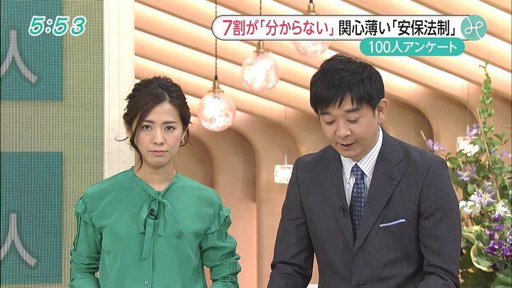 tsubakihara20150514_12.jpg