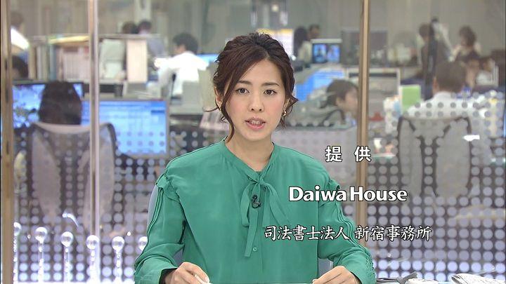 tsubakihara20150514_14.jpg