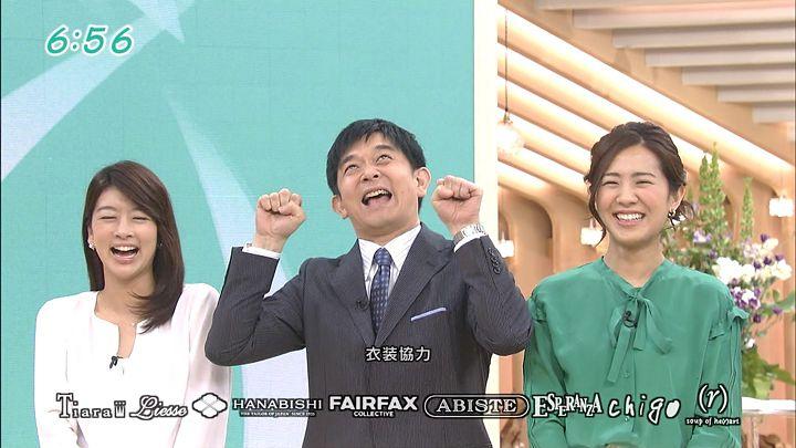 tsubakihara20150514_16.jpg