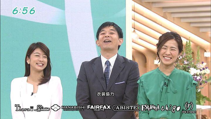 tsubakihara20150514_18.jpg