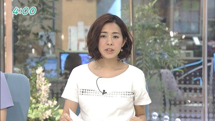 tsubakihara20150521_02.jpg