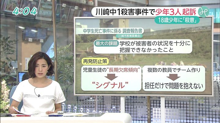 tsubakihara20150521_05.jpg