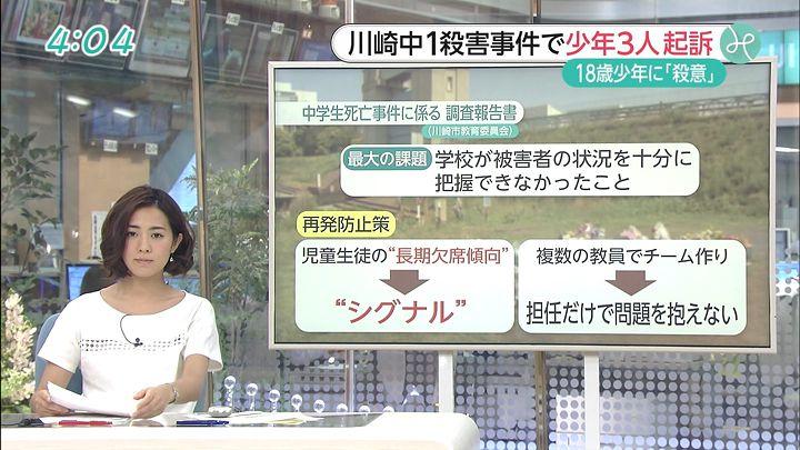 tsubakihara20150521_06.jpg