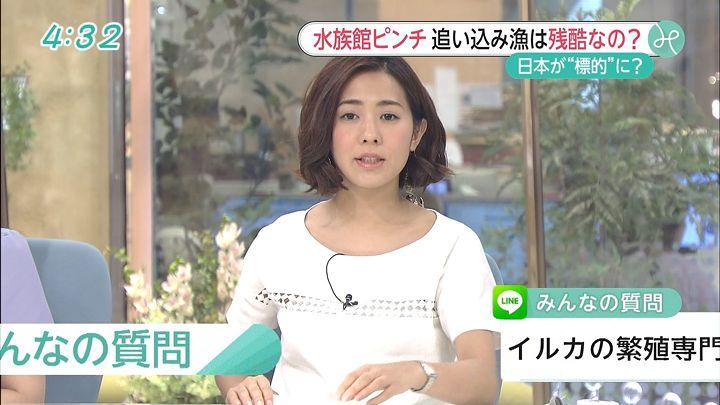 tsubakihara20150521_07.jpg