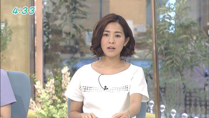 tsubakihara20150521_08.jpg