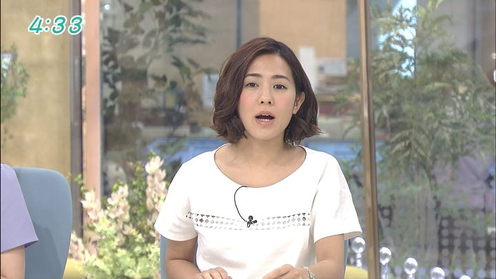 tsubakihara20150521_09.jpg