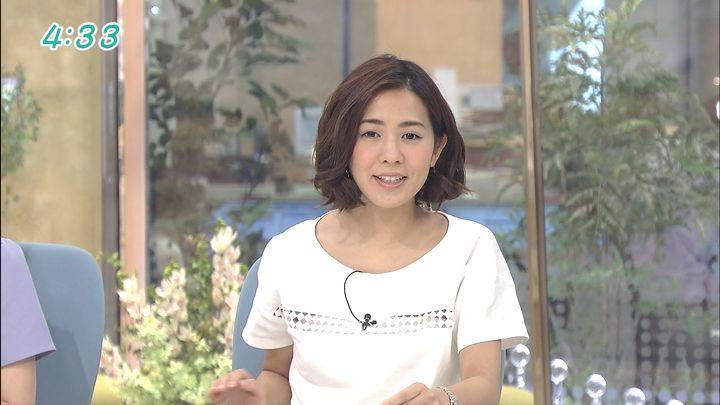 tsubakihara20150521_10.jpg