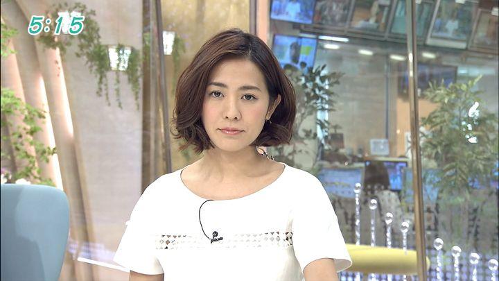 tsubakihara20150521_13.jpg