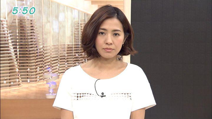 tsubakihara20150521_19.jpg