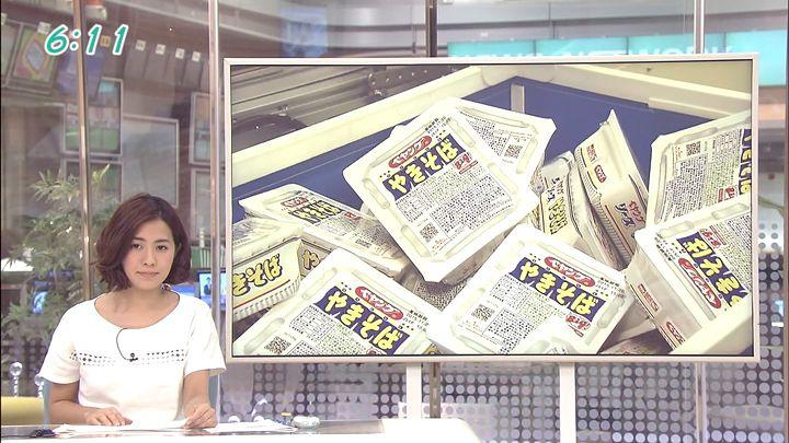 tsubakihara20150521_23.jpg