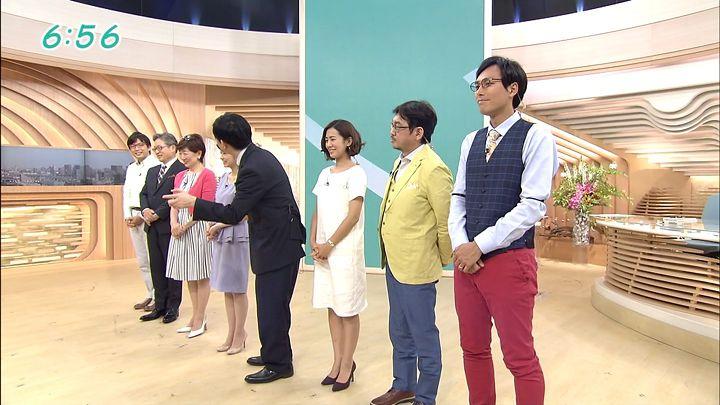 tsubakihara20150521_25.jpg