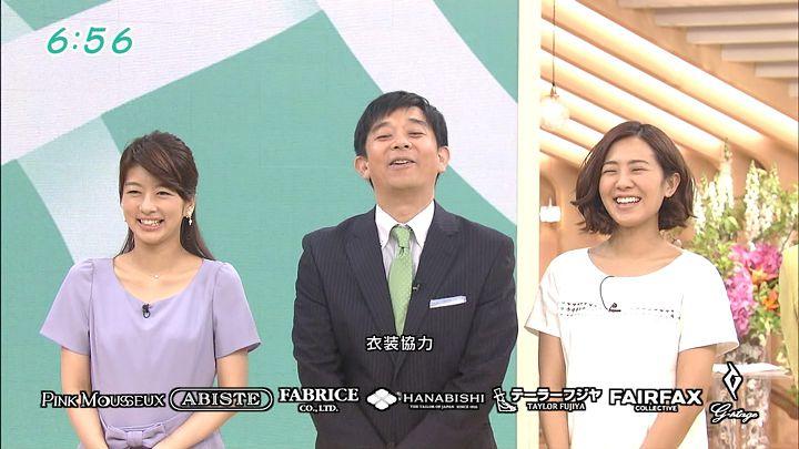 tsubakihara20150521_27.jpg