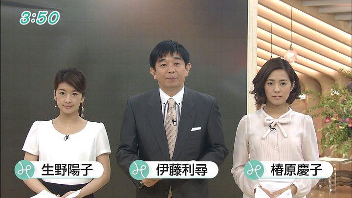 tsubakihara20150522_01.jpg