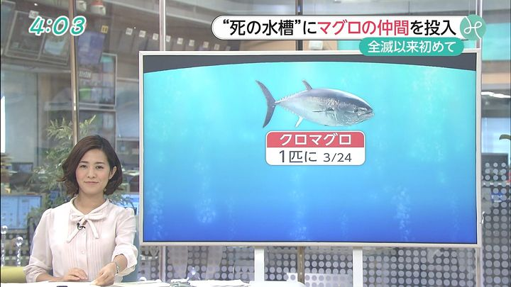 tsubakihara20150522_02.jpg