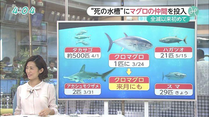 tsubakihara20150522_03.jpg