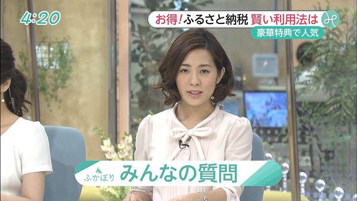 tsubakihara20150522_04.jpg