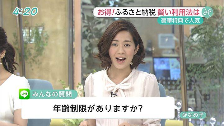 tsubakihara20150522_05.jpg