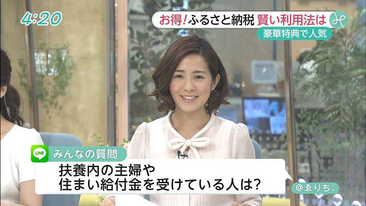 tsubakihara20150522_07.jpg