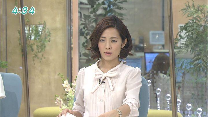 tsubakihara20150522_08.jpg