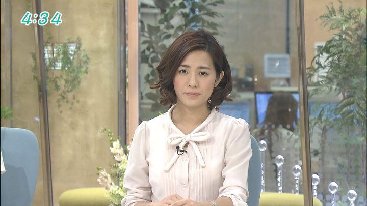 tsubakihara20150522_09.jpg