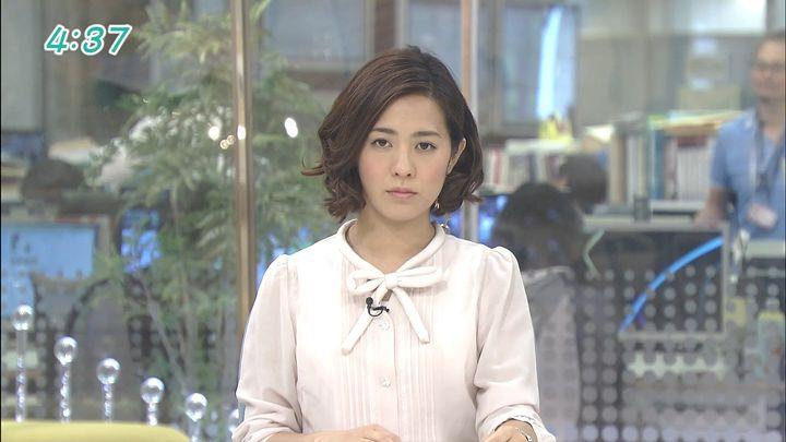 tsubakihara20150522_10.jpg
