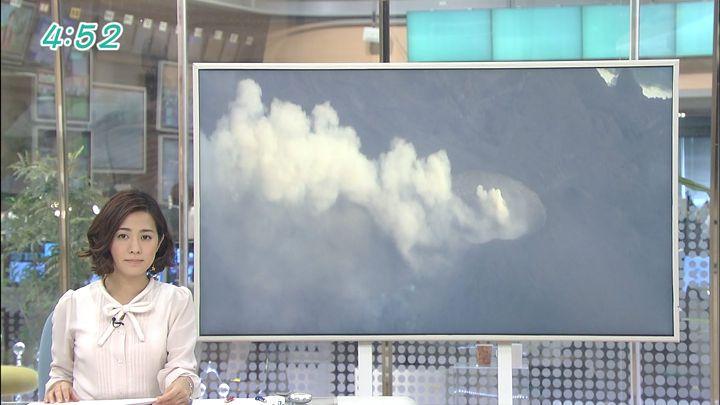 tsubakihara20150522_11.jpg