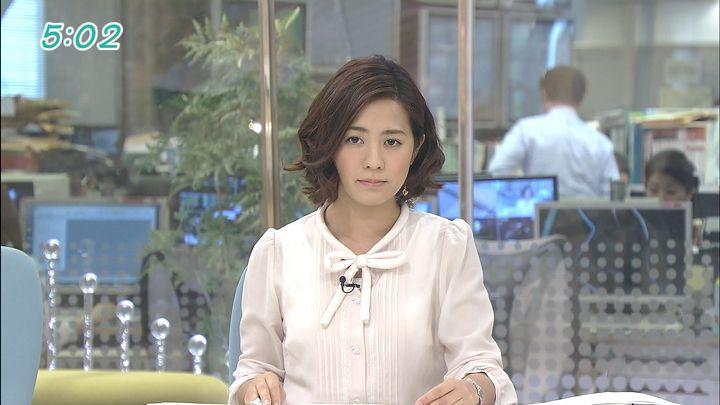 tsubakihara20150522_12.jpg