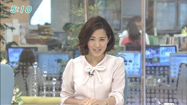 tsubakihara20150522_13.jpg