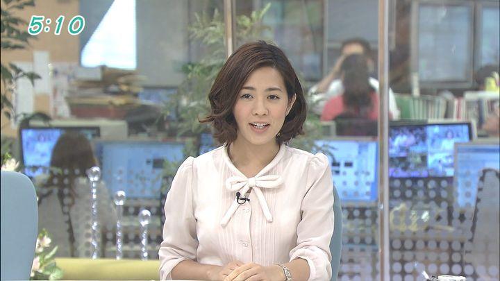 tsubakihara20150522_14.jpg