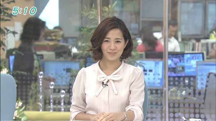 tsubakihara20150522_16.jpg