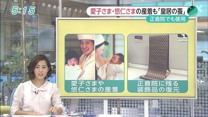 tsubakihara20150522_17.jpg