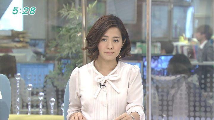 tsubakihara20150522_19.jpg