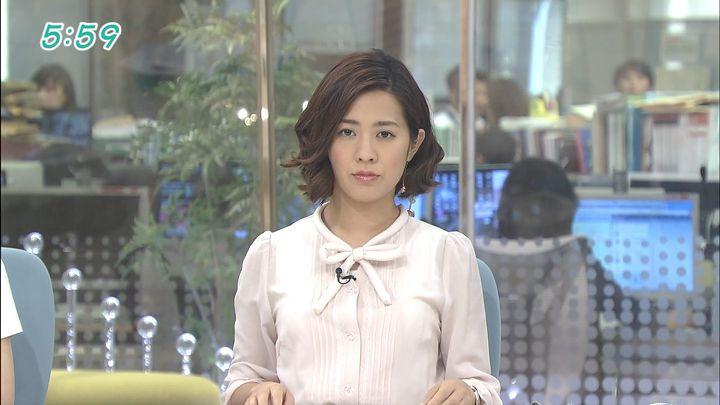 tsubakihara20150522_20.jpg