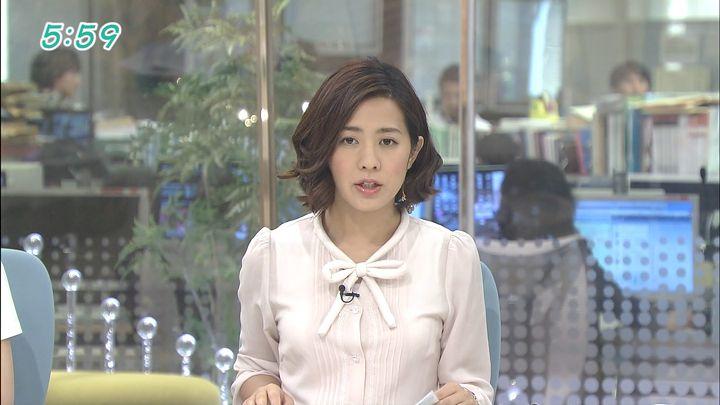 tsubakihara20150522_21.jpg