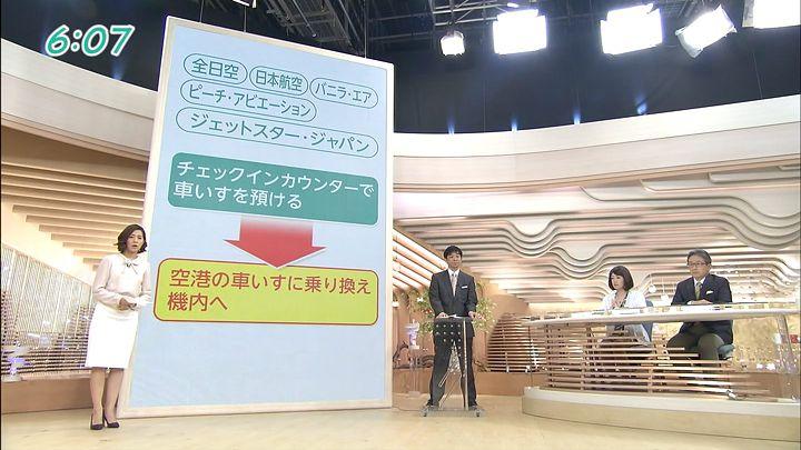 tsubakihara20150522_23.jpg